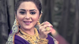 Launch tvc s kumar jewellery 300x169