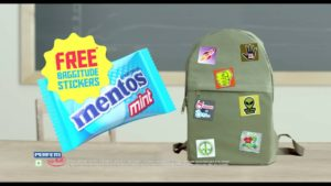 Tvc for mentos baggitude 300x169