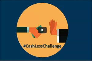 Animated explainer video for tzs cashless challenge   reptile fx animation studio