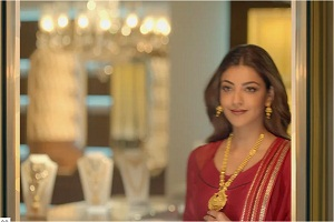 Khazana jewellery commercial