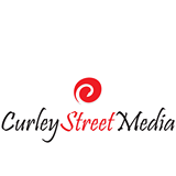Curley street media dp