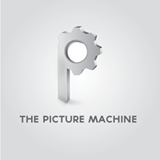 The picture machine dp
