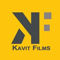 Kavit films dp