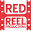 Red reel productions dp