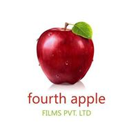Fourth apple films dp