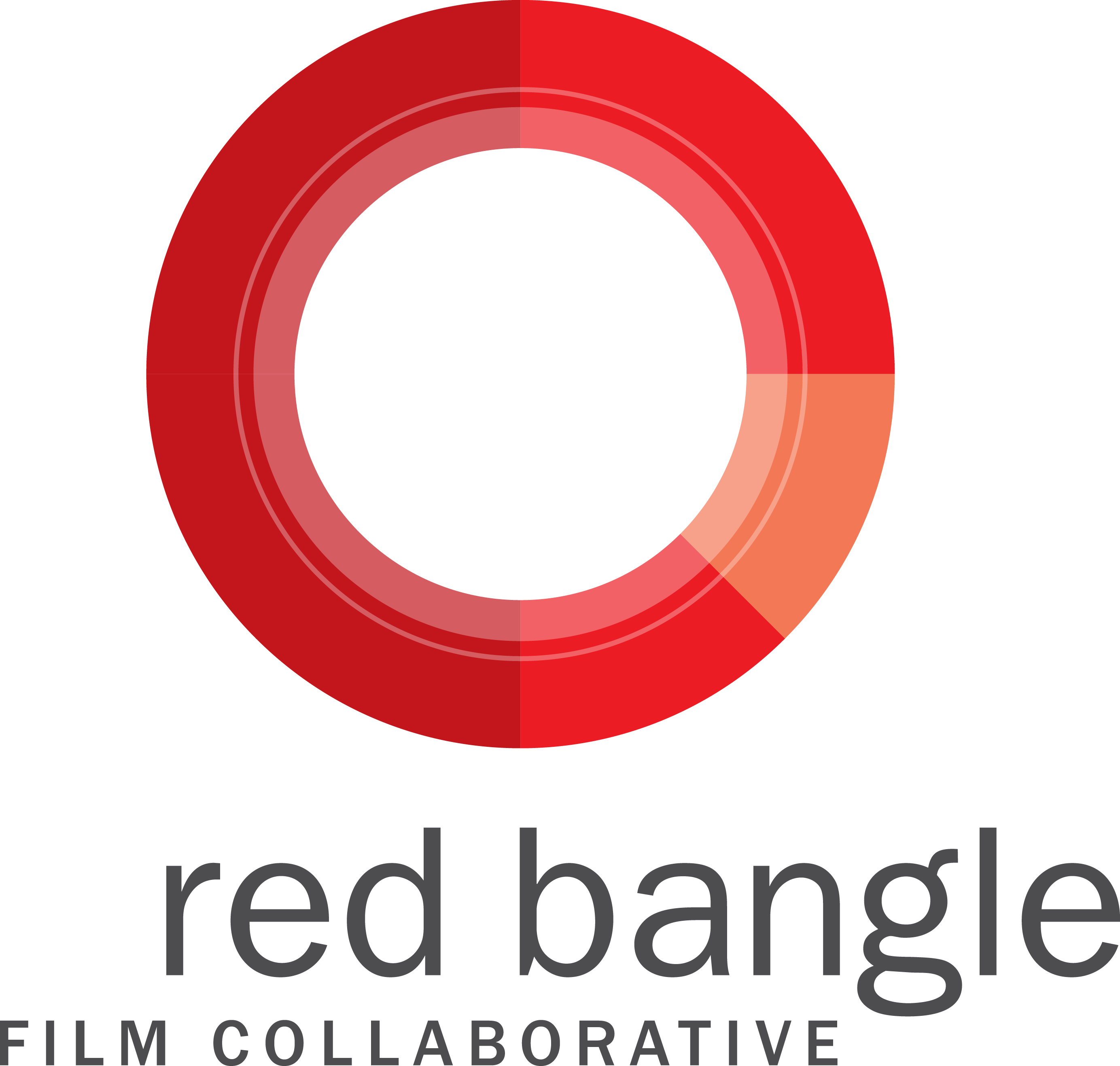 Red bangle logo copy
