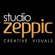 Studio zeppic dp