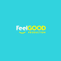 Feel good production