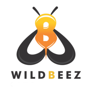 Wildbeez dp
