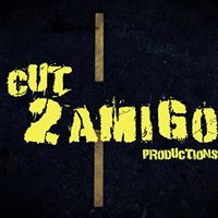 Cut2amigos dp