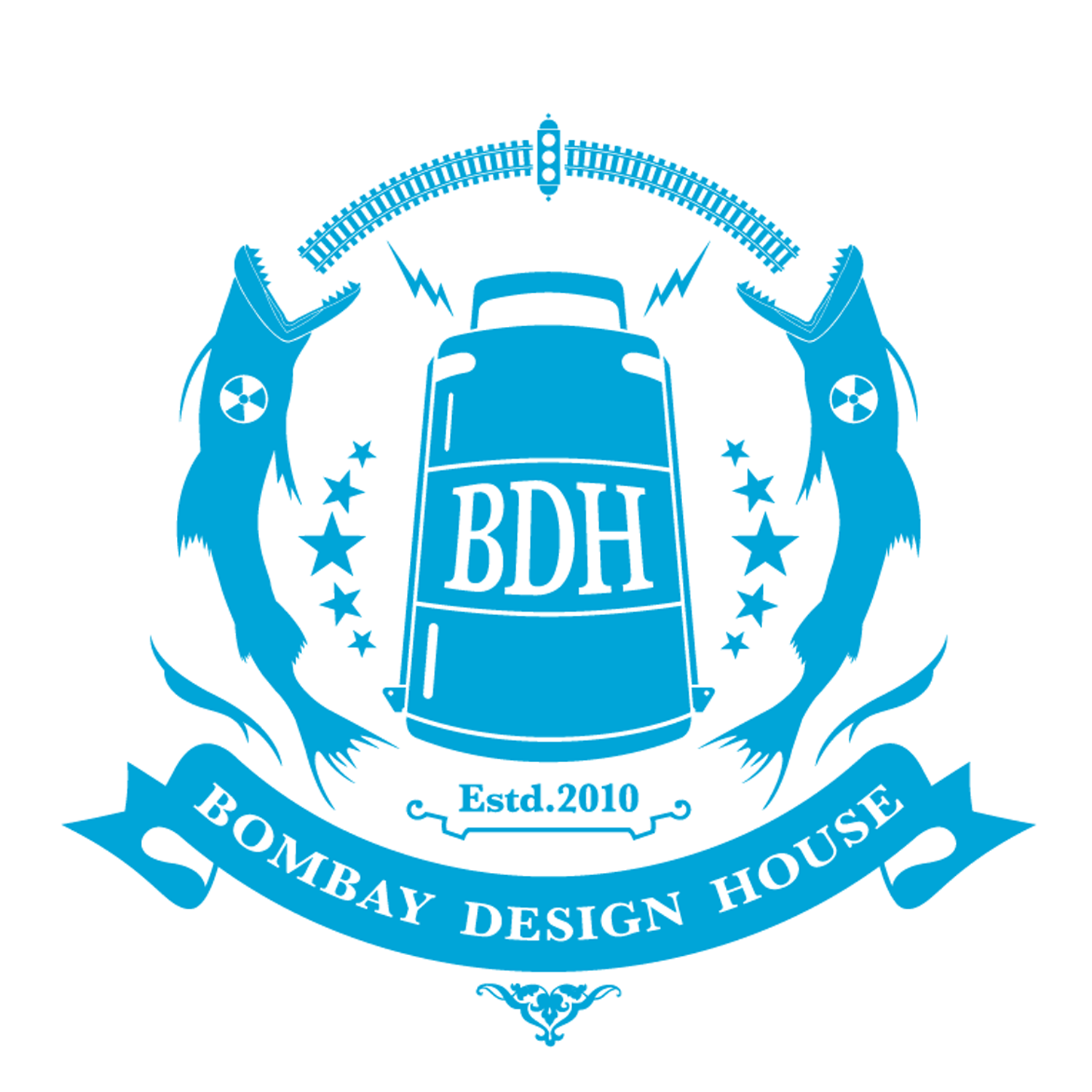 Bdh logo blue 01 square crop