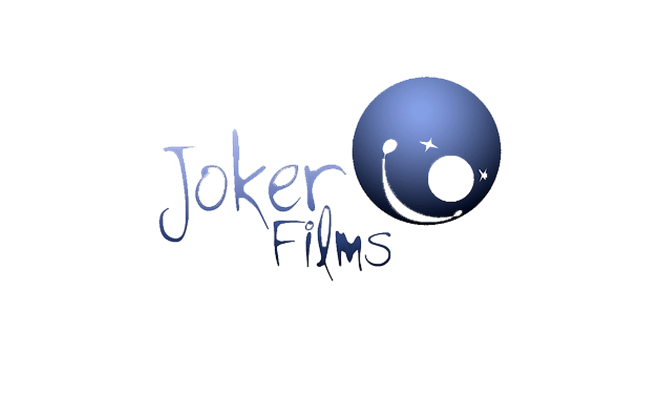 Joker films dp