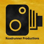 Roadrunner productions