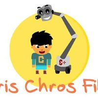 Chris chros films