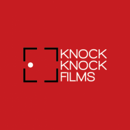 Knock knock films dp