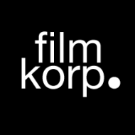 Film korp dp