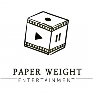Paperweight entertainment dp