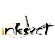 Inksect dp