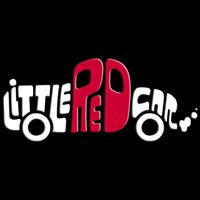 Little red car films dp